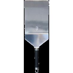 Stainless Steel Spatula XL