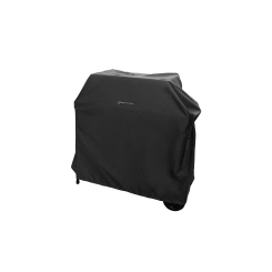 Plancha Grill and Trolley Cover
