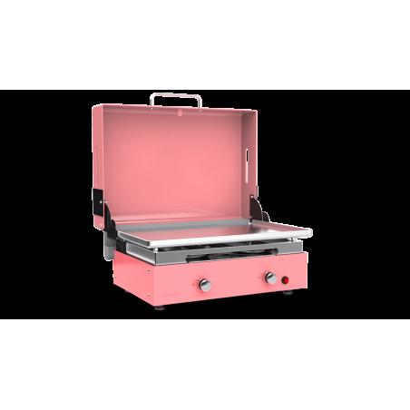Cooking lid