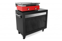 Verytable kitchen trolley - XL