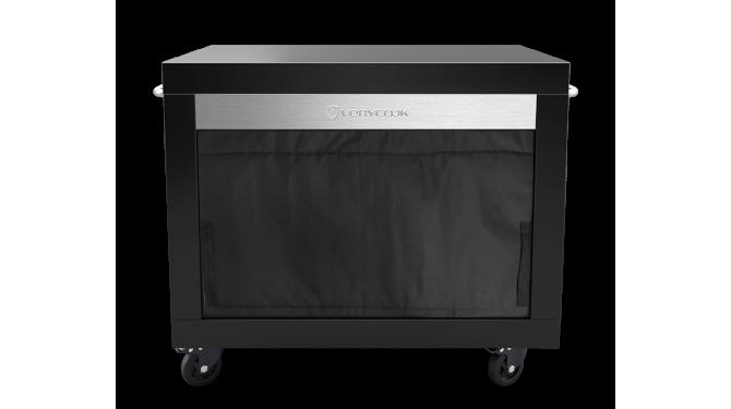 Verytable kitchen trolley - XL